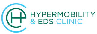 Tulane Hypermobility and Ehlers-Danlos Clinic Logo